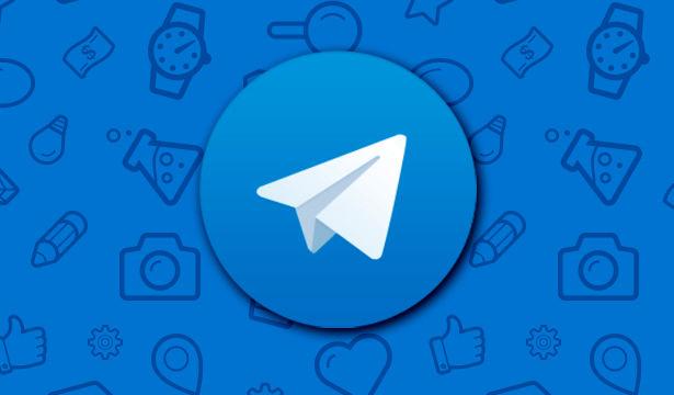 سوال جواب های برگزیده گروه تلگرام تاریخ ۲۹ تیر