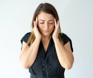 افت ناگهانی قند خون  به علت این بیماری نگران کننده است