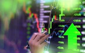 وضعیت بورس امروز 26 شهریور |  8 سهام مستعد رشد در بورس