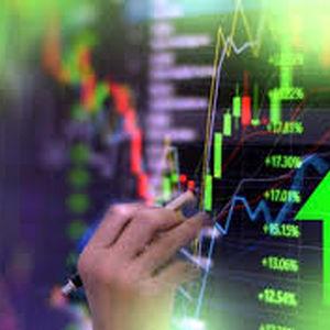 وضعیت بورس امروز 26 شهریور    8 سهام مستعد رشد در بورس