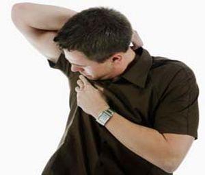 نشانه های افسردگی ناشی از ابتلا به بیماری پارکینسون