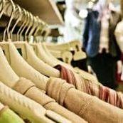حساسیت هایی که پارچه لباس برای پوست به وجود می آورد