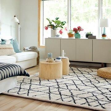پنج ترفند برای چیدمان منزل بر اساس فرم و ابعاد خانه
