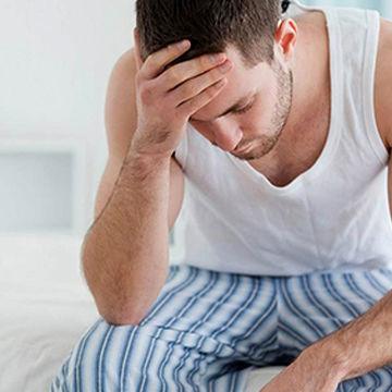 علل ایجاد و روش درمان واریکوسل