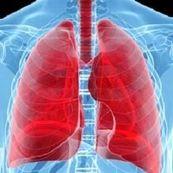 تسریع روند بهبود ریهها پس از کرونا