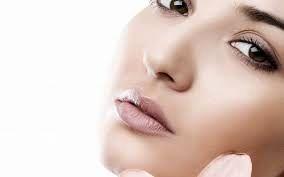 نکاتی در رابطه با زیبایی که شما را متعجب خواهد کرد(۲)