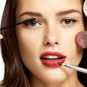 چطور ماندگاری آرایش خود را افزایش دهید