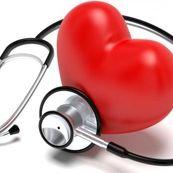 راه های طبیعی برای افزایش HDL، کلسترول مفید در خون