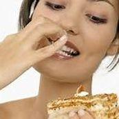 خوردنی های مفید و مضر برای دندانها