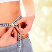 مواد غذایی شگفت انگیز که شکمی صاف را برای شما به ارمغان می آورند(۲)