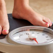 کارهایی که باید بعد از کم کردن وزن انجام دهید
