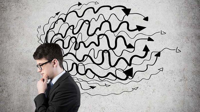 ذهن اجرای چند دسته مسائل را به ناخودآگاه خود می سپارد؟